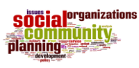 social-planning-wordcloud3b