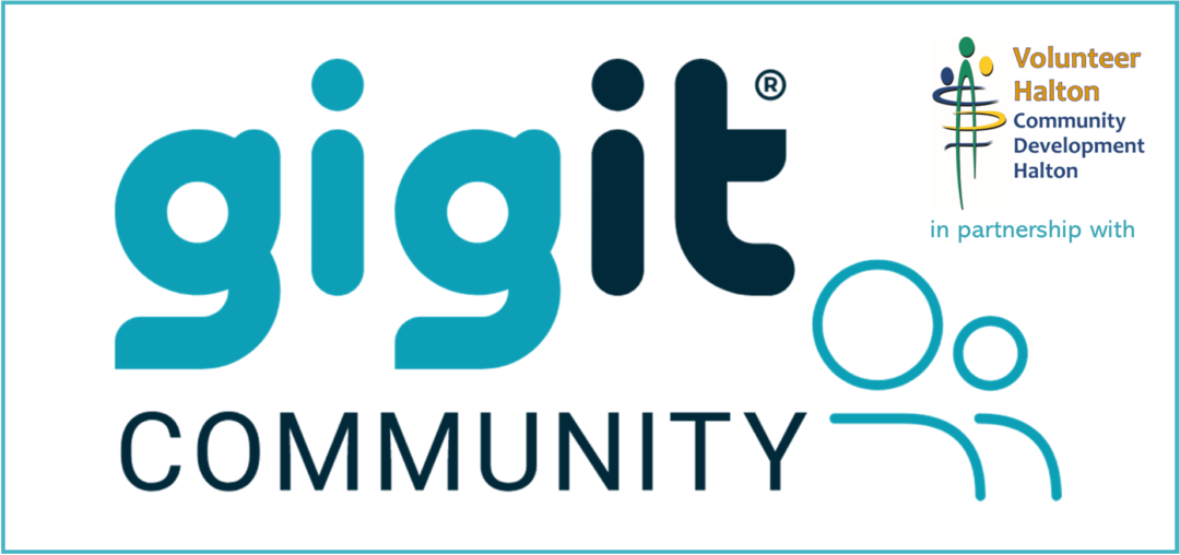 Get started on Gigit