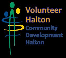 volunteerhalton.ca